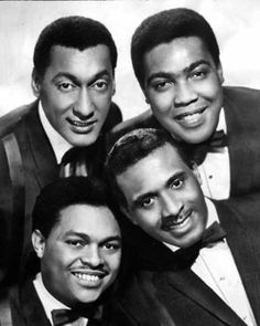 "(The) Four Tops are an vocal quartet, whose repertoire has included doo-wop, jazz, soul music, R, disco, adult contemporary, hard rock, and showtunes. Founded in Detroit, Michigan as The Four Aims, lead singer Levi Stubbs (born Levi Stubbles, a cousin of Jackie Wilson and brother of The Falcons' Joe Stubbs), and groupmates Abdul ""Duke"" Fakir, Renaldo ""Obie"" Benson and Lawrence Payton remained together for over four decades, having gone from 1953 until 1997 without a single change in…"