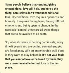 Netflix Narcisist In Love