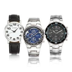 df5ed9772db 258 Best Watches images