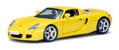 AUTOart 1/43 ストリートシリーズ ポルシェ カレラ GT (イエロー) オートアート http://www.amazon.co.jp/dp/B000ZGZG94/ref=cm_sw_r_pi_dp_F2MUub0R23874