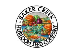 Imperialis Mix Sweet Sultan | Baker Creek Heirloom Seed Co This perennial in zones 7 south is often grown as an annual. Very pretty with old-fashioned appeal. The color is usually lighter in thee center and darker around the edges. The color can vary. Easy grow as perennial zone 7