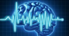 4 Simple Strategies To Improve Brain Functioning
