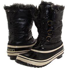 6pm.com snow boots $25