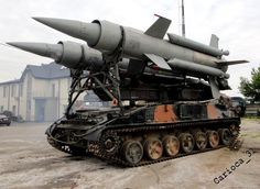 For Sale: 2K11 KRUG-M + missiles + crane on Ural chassis, from Polish Army ORIGINAL! - http://www.warhistoryonline.com/war-articles/for-sale-2k11-krug-m-missiles-crane-on-ural-chassis-from-polish-army-original.html
