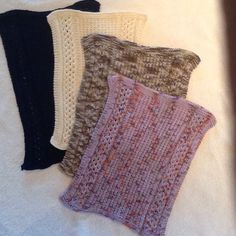 Kluter Throw Pillows, Bed, Toss Pillows, Cushions, Stream Bed, Decorative Pillows, Beds, Decor Pillows, Scatter Cushions