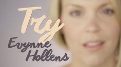 Evynne Hollens - YouTube