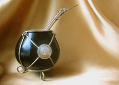 Yerba Mate Gourd - All You Need To Know Before Making a Purchase