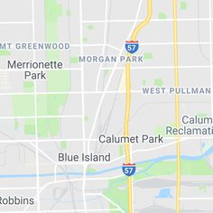 Find a nearby McDonald's and get information on restaurant hours, services and more. Our Restaurant Near Me page connects you to a McDonald's quickly and easily! Free Mcdonalds Coupons, Free Food Coupons, Calumet Park, Restaurants, Restaurant, Diners