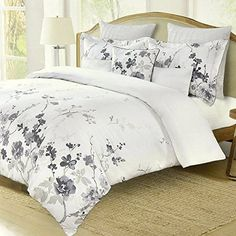 Duvet Cover From Amazon ** You can find more details by visiting the image link.Note:It is affiliate link to Amazon. #tagblender
