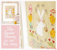easter-sampler--free-pattern-by-red-brolly