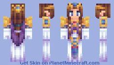 Tutu Master PvP Nova Skin Lmk Pinterest Pvp Tutu And - Skins para minecraft zelda