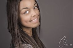 Chevere Photography | 2014 | Natural beauty ©