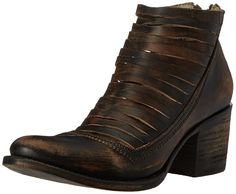 Freebird Women's Sabra Boot ** Awesome product. Click the image : Boots Shoes