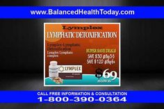 System Cleanse Part 2 - Benefits of a coffee enema lymph nodes cleanse cleansing and detox enemas coffee lymph stimulation lymph systems benefits of coffee enemas lymphatic system.