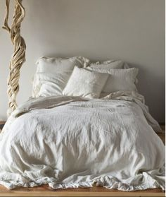 love the sheets..