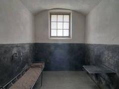 Russia prison - search in pictures
