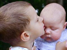 babies. http://www.babyfurniture-mamixdesign.com/baby/babies.jpg