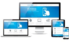 @iconcept1llc #webdesign #mobile #application #company profile and #corporate #video