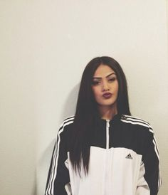 jacket adidas dope urban bomber jacket adidas jacket coat black and white…