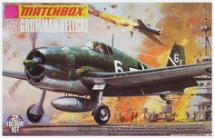 Matchbox-Grumman-Hellcat_02_Roy-Huxley