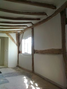 Good Restored Lime Plaster Wall   Google Search