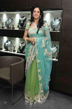Sabyasachi Mukherjee Sarees Collection | Designer Indian Outfits - Traditional Indian Clothing