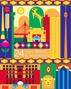 19 Best Qatar Airways - 24 Hour Guides images in 2012