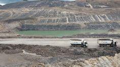 #mining #indonesia
