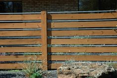 540 Best Fences Gates And Outdoor Walls Images