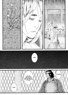 Chouka Kou 49 Page 8