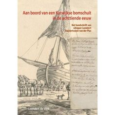 Sailing Ships, Holland, Boat, Products, Handwriting, Photographers, The Nederlands, Dinghy, The Netherlands