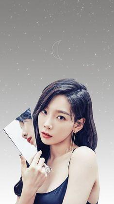 Taeyeon ♥️