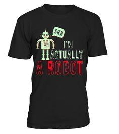 T shirt  Robot Shirt for Robotics Engineer or Robotics Teacher  fashion trend 2018 #tshirt, #tshirtfashion, #fashion