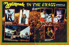 Kerrang! (UK). 1983