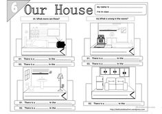 Our House - 06