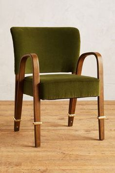 Anthropologie Connall Chair https://www.anthropologie.com/shop/connall-chair?cm_mmc=userselection-_-product-_-share-_-39298435