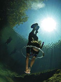 Diving http://www.centroreservas.com/
