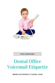 Dental Office Voicemail Etiquette Can Set Your Dental Practice Far Above The Rest. Proper Management of Dental Office Voicemails Will Be Noticed! Dental Office Design, Design Offices, Modern Offices, Healthcare Design, Dental Practice Management, Office Training, Dental Emergency, Dental Bridge, Dental Implants