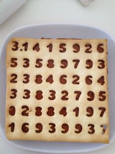 My step-son is having a Pi Day party at school tomorrow and we were asked to send in food to celebrate. I began looking up things to make to send in and found some pies on a stick, mini pies, etc and when I asked him which one he wanted me to make he… Pi Day Wedding, Wedding Ideas, School Tomorrow, Mini Pies, A Pumpkin, Party Time, Birthdays, March, Desserts