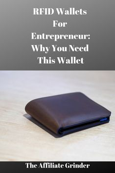 8cfff765950 13 Best The Minimalist Wallet images