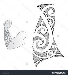 Polynesian Forearm Tattoo Designs Maori Style Tattoo Design Fit Forearm Stock Illustration 124648807 photo, Polynesian Forearm Tattoo Designs Maori Style Tattoo Design Fit Forearm Stock Illustration 124648807 image, Polynesian Forearm Tattoo Designs Maori Style Tattoo Design Fit Forearm Stock Illustration 124648807 gallery #polynesiantattoosforearm #maoritattoosforearm