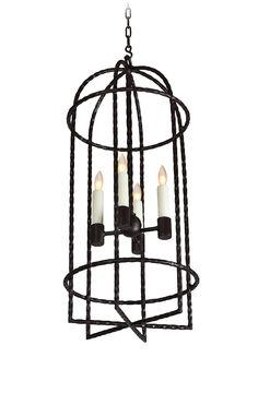 ironware lighting. riley chandeliers collections ironware international lighting