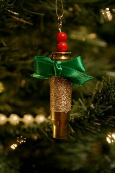 560 Best Christmas Bulbs Images In 2019 Bricolage Noel