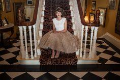 """Aisling"" Dress Collection, Dresses, Design, Fashion, Gowns, Moda, Fashion Styles, Dress, Vestidos"