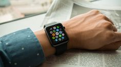 Smartwatch UX Design - The Top Considerations
