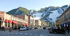 ... represent Twin Falls, Idaho: i-ae7d5f2b5546d669b25ce9fd619613ac-place_birth_article_large.article_large.jpg