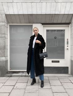 Everyday Look (Victoria Törnegren) Trendy Outfits, Fall Outfits, Everyday Look, Uniqlo, Victoria, Cool Things To Buy, Normcore, Casual, Style