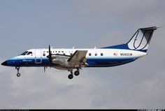 Skywest Airlines- this plane is so cute love it, love it, love it