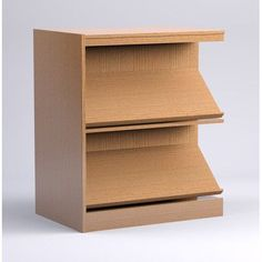 "Russwood Stately Series 36"" Accent Shelves Bookcase Finish: Light Cherry, Size: 60"" H x 36"" W x 24"" D"