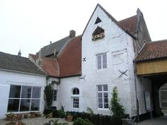 Huis te koop 3 slaapkamer(s) - bewoonbare opp.: 300 m2 | Immoweb ref:5883030